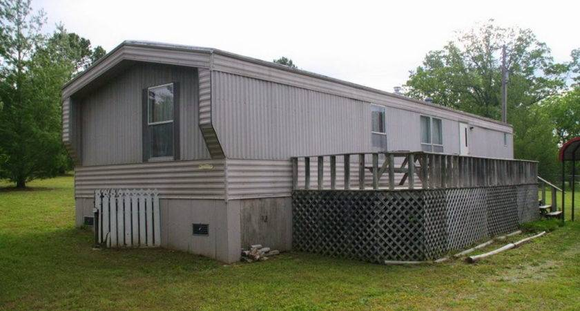 Clayton Mobile Home Sale Biloxi Homes