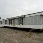 Clayton Mobile Home Sale London Homes