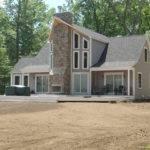 Clayton Mobile Homes Avie Home