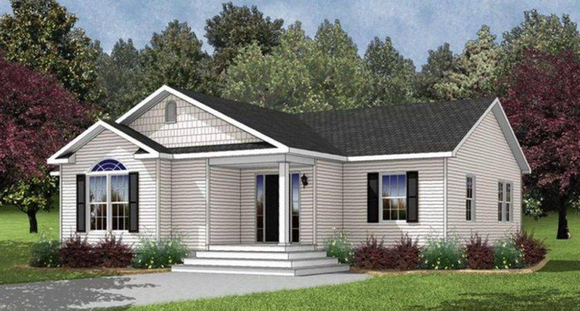 Clayton Mobile Homes Double Wides Ideas