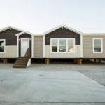 Clayton Mobile Homes Home Ideas Design