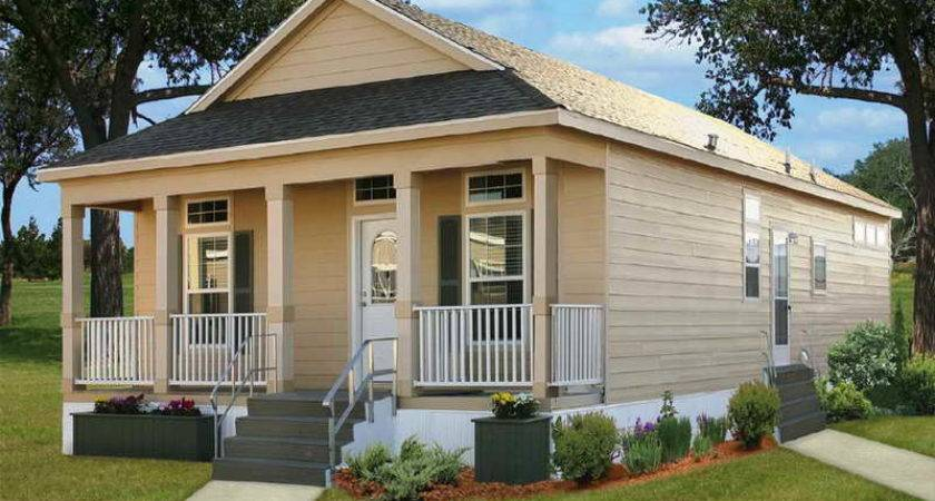 Clayton Mobile Homes Modular Home Prices Bestofhouse