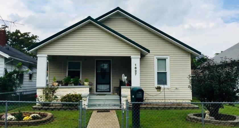 Clayton Mobile Homes Owensboro Avie Home