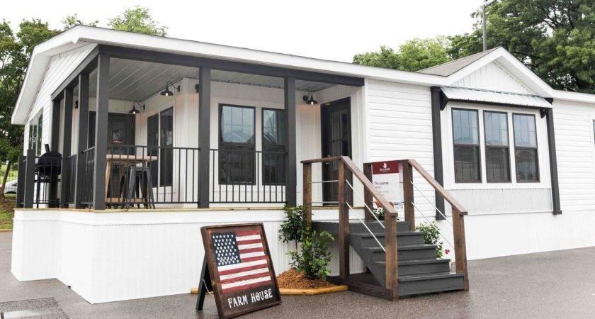 Clayton Mobile Homes Owensboro Bruin Blog