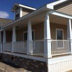Clayton Mobile Homes Porches