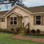 Clayton Mobile Homes Your Dreammobile Ideas