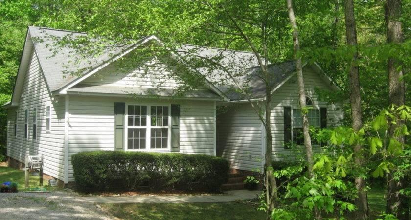 Clayton Modular Homes