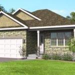 Clayton Neilcorp Homesneilcorp Homes