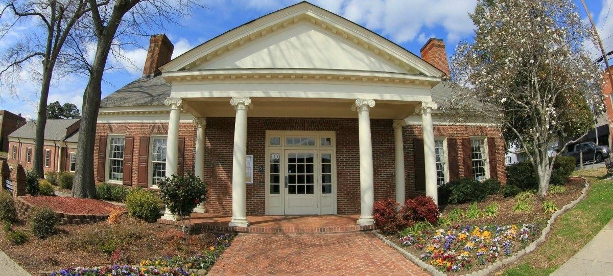 Clayton New Homes Sale Lennar