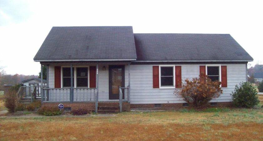 Clayton North Carolina Cheap Houses Sale Johnston