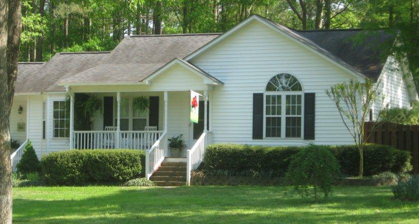 Clayton North Carolina Real Estate Blog