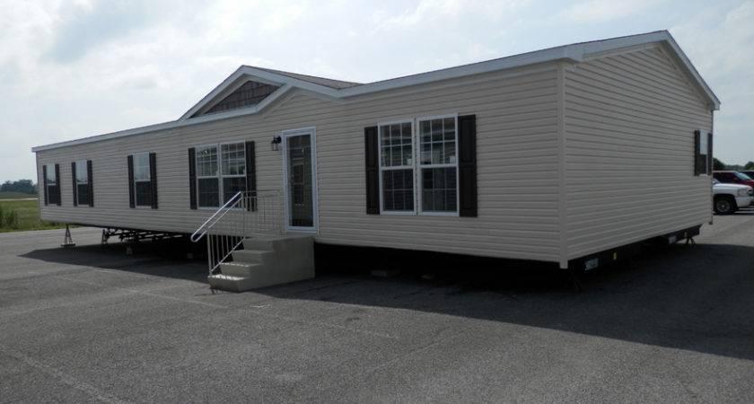Clayton Repo Mobile Homes Knoxville Sim Home