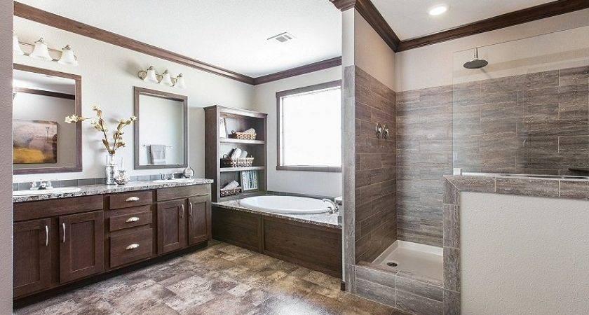 Clayton Schult Tyler Bedroom Bath Mobile Home Sale