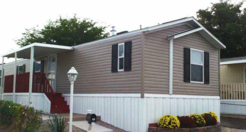 Clayton Schulte Mobile Home Bestofhouse