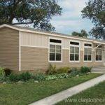 Clayton Single Wide Mobile Homes Car Tuning
