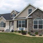 Clayton Triple Wide Mobile Homes Interior Devdas Angers