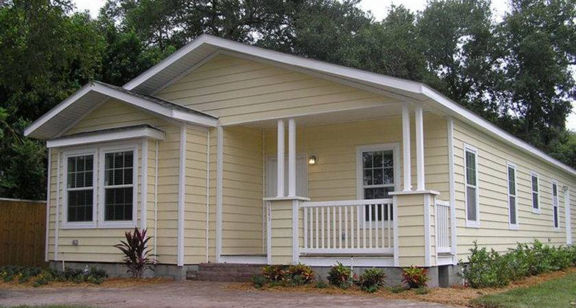 Clearwater Manufactured Home Dealers Homes