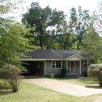 Clifton Home Sale Wayne County Tennessee Acres