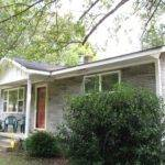 Clifton Home Sale Wayne County Tennessee