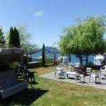 Close Many Local Attractions Vacation Mobile Home Rent