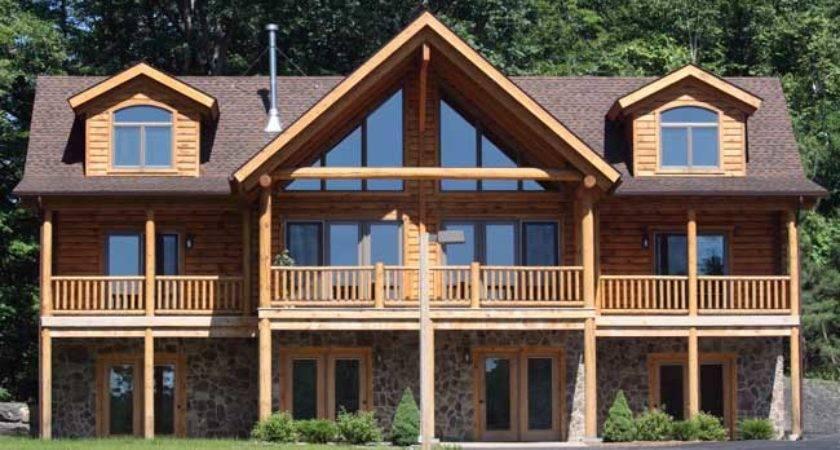 Close Our Siding Modular Home