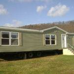 Closeout Model Modular Homes Movie Search Engine