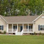 Closeout Modular Homes North Carolina Bestofhouse