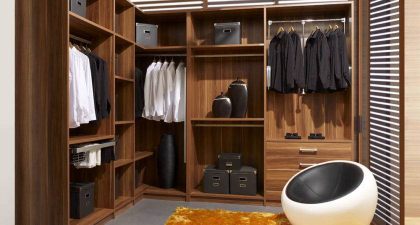 Closet Design Style Reference Fantastic Walk
