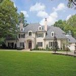 Clover Memphis Home Sale