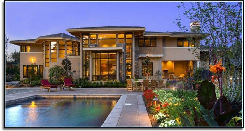 Clyde Hill Home Search Luxuria Luxury Homes Real Estate