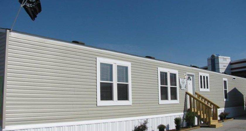 Cmh Big Hoss Smb Mobile Home Sale