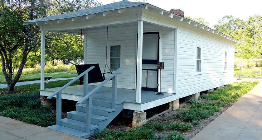 Coal Cracker Chronicles Elvis Birthplace Tupelo Mississippi