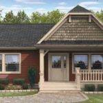 Cod Modular Homes Manufactured Home Prices