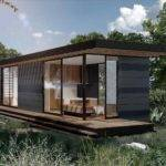 Collection Curbed Luxury All Offgrid