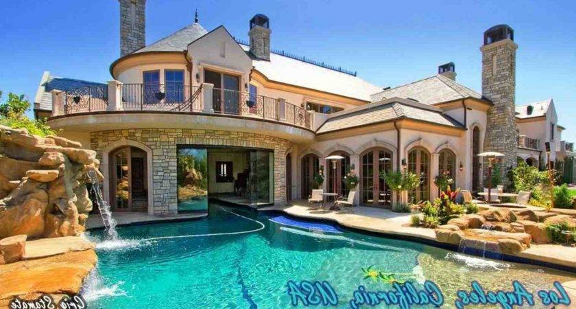 Collection Outdoor Beautiful Homes