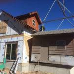 Colorado Modular Homes Set Photos