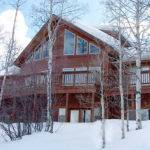 Colorado Modular Homes Silverton