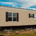 Columbia Discount Homes Mid Missouri Volume Dealer
