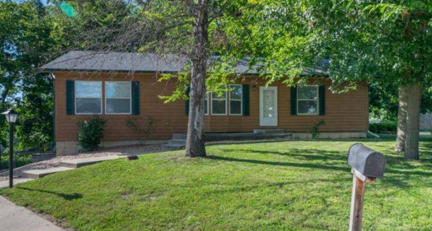 Columbia Mobile Homes Manufactured Sale