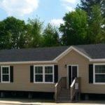 Columbia Mobile Homes Sales Lexington Home