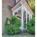 Columbia Tennessee Confection Circa Old Houses Sale