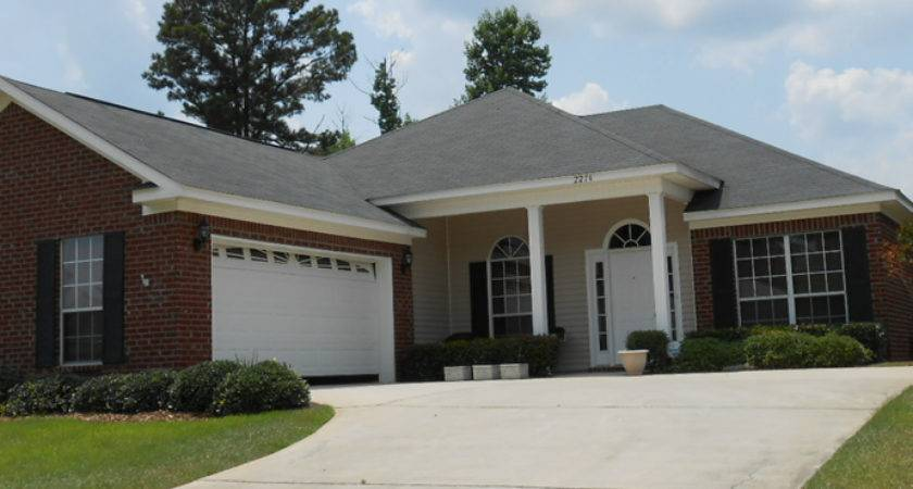 Columbus Manufactured Homes Sell Alabama Clinic