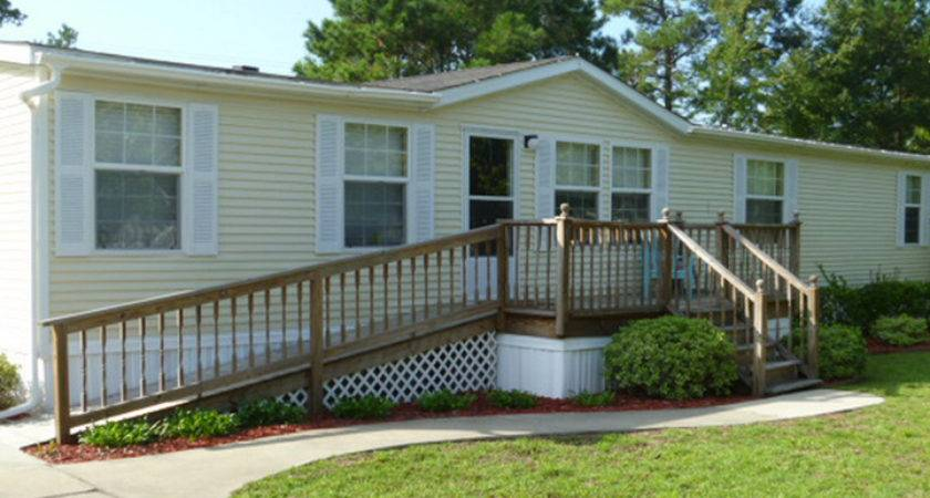 Comments Buy Mobile Home Used