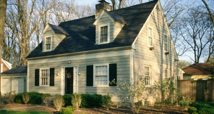Communities Cape Cod Homes Sale Real Estate