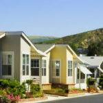 Communities Simi Valley Mobile Homes California Home Park