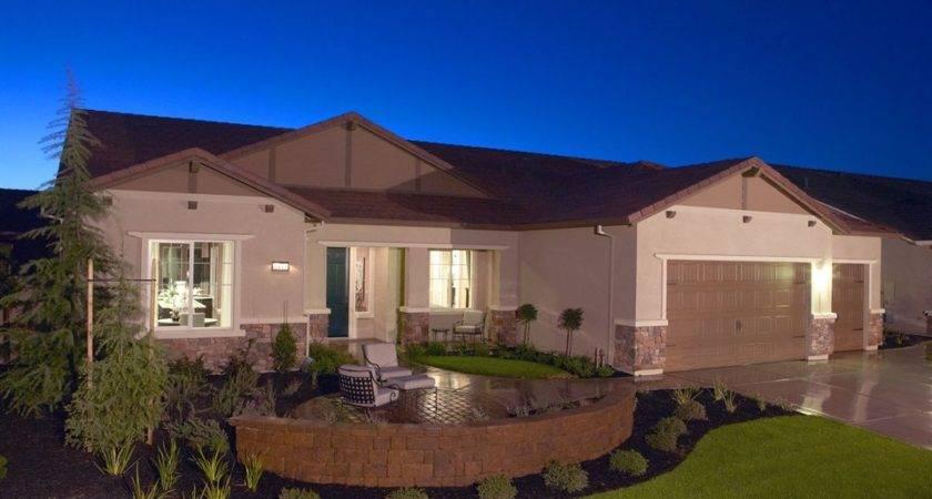 Communities Woodbridge Manteca Del Webb New Home Builders