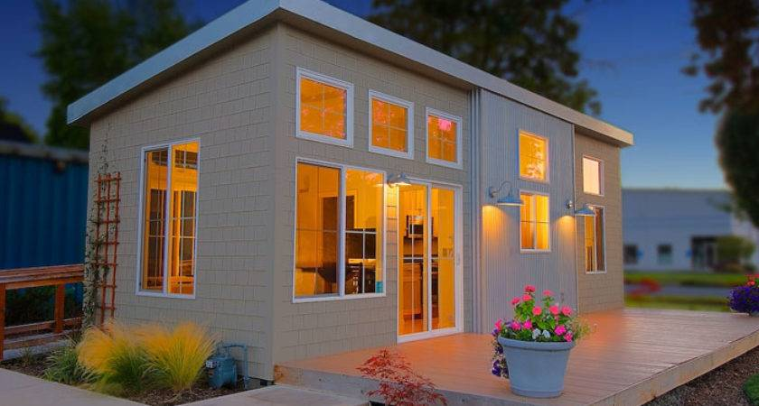 Company Mission Reinvent Modular Home Hip Affordable