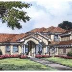 Concept Home News Oklahoma City