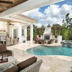 Concession Lakewood Ranch Private Pool