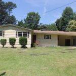 Concord Jackson Mississippi Detailed